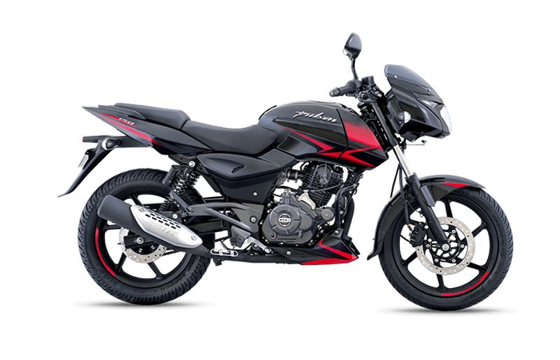 Bajaj Pulsar 150 Bike Price in Nepal