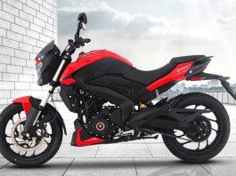 Bajaj Dominar 250 BS6 Price, Mileage, Images, Colours, Specs, Reviews