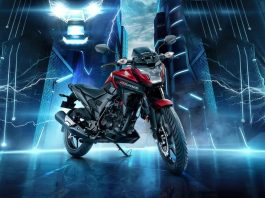 Honda X Blade Price in Nepal Bike Variants, Mileage, Specs, Dealers and Images