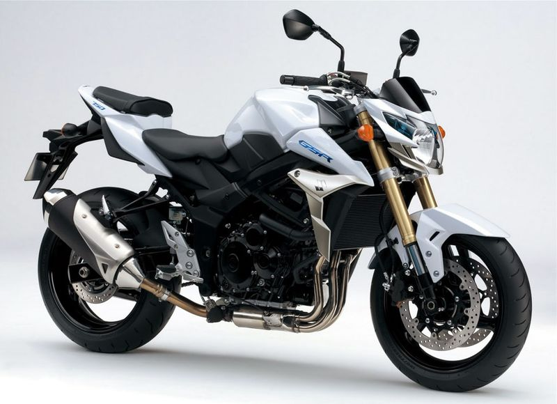 Suzuki Gixxer 250 Price in Nepal Bike Full Features and Key Specifications