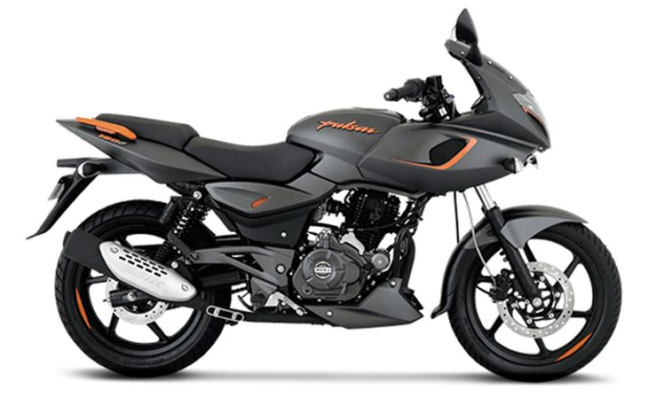 Bajaj Pulsar 180 Price Price in Nepal with Bike Specification and Features