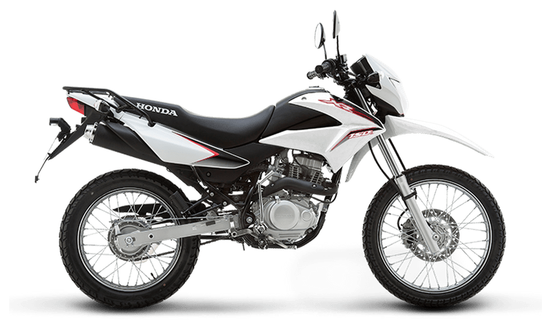 Honda XR150 Price in Nepal with Bike Feature and Specification
